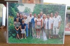 bedrmfamily10